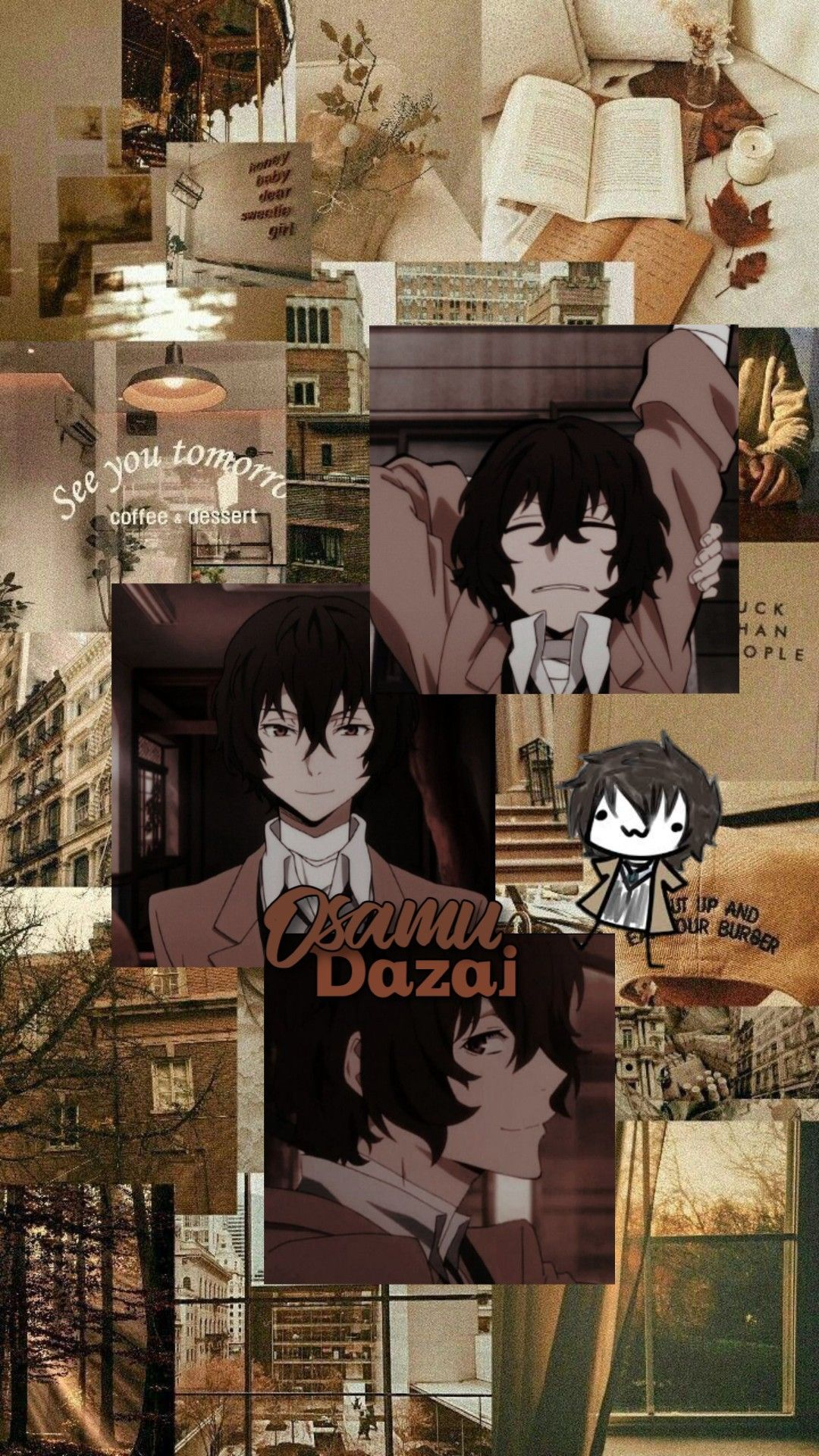 Bungo Stray Dogs Wallpaper In 2020 Stray Dogs Anime Bungou Stray Dogs Wallpaper Anime Backgrounds Wallpapers