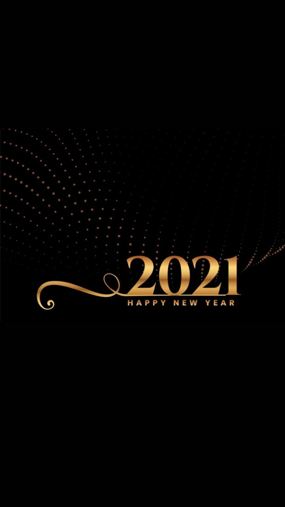 New Year Wallpapers Hd Backgrounds 2021 New Year Wallpaper New Year Wallpaper Hd Happy New Year Wallpaper