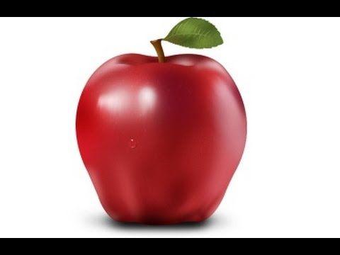 تفسير رؤية أكل التفاح في المنام Apples Food Clipart Apple Icon Fruit Icons
