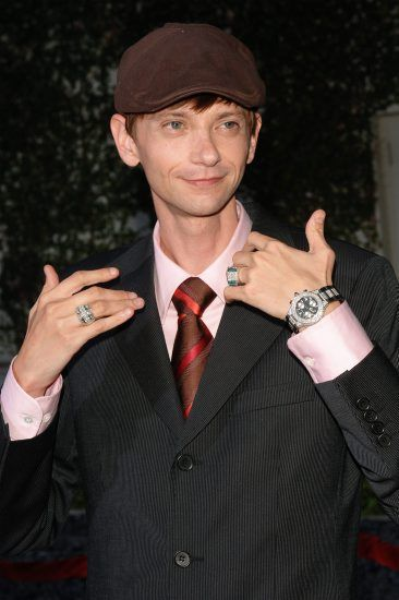 dj qualls soundclouddj qualls фильмы, dj qualls calvin klein, dj qualls вес, dj qualls 2016, dj qualls height, dj qualls музыка, dj qualls prada, dj qualls 2017, dj qualls личная жизнь, dj qualls net worth, dj qualls wife, dj qualls and nikki reed, dj qualls married, dj qualls soundcloud, dj qualls wiki, dj qualls фильмы и сериалы, dj qualls фильмография, dj qualls instagram, dj qualls breaking bad, dj qualls supernatural