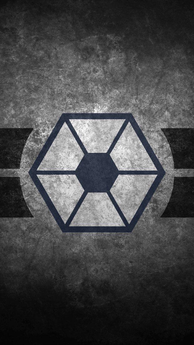Pin By Dan Schochler Iii On Cis Star Wars Background Star Wars Art Star Wars Wallpaper
