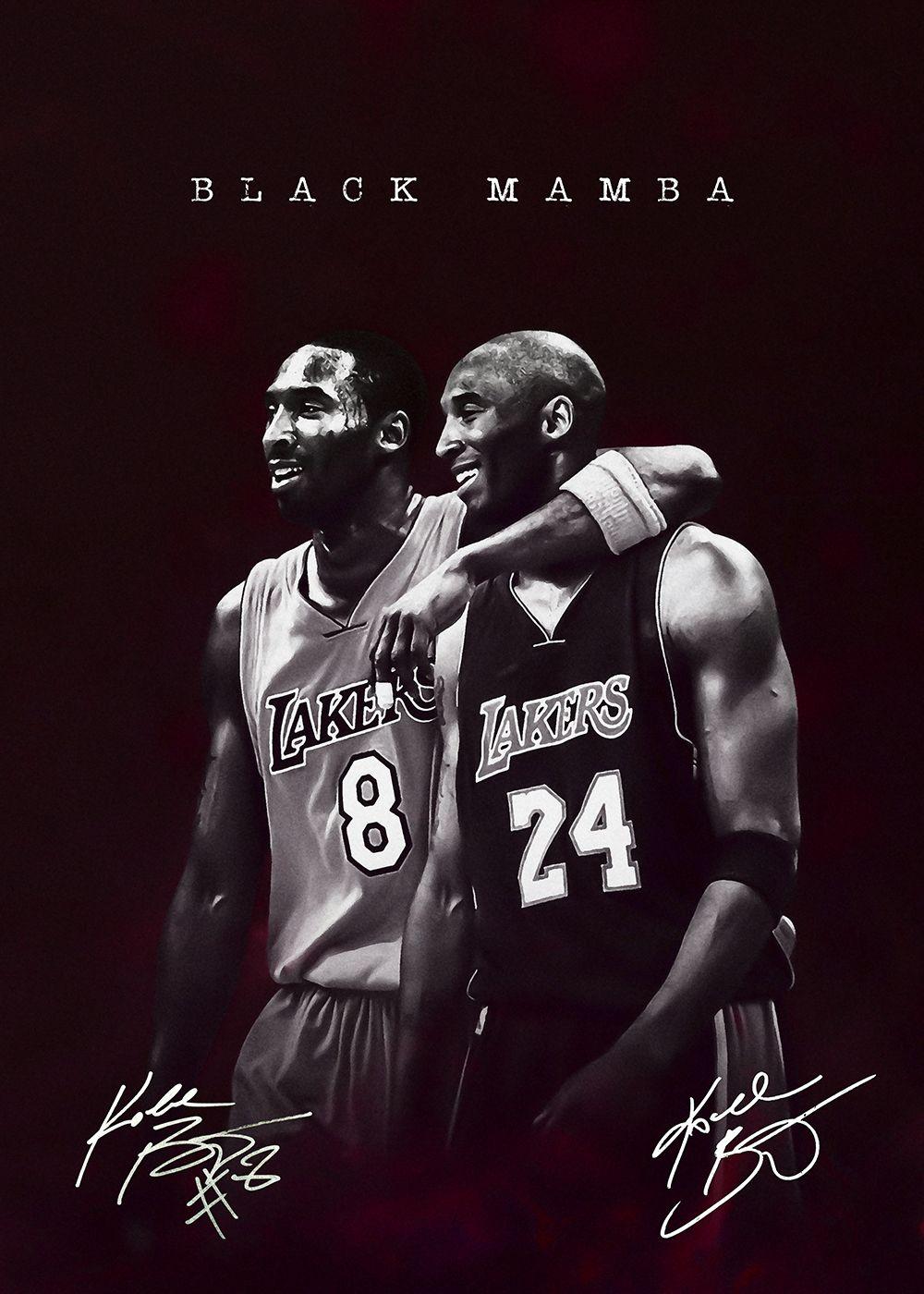 Nba Basketball Kobe Bryant Black Mamba Kobe Bryant Pictures Kobe Bryant Kobe Black mamba basketball black mamba kobe