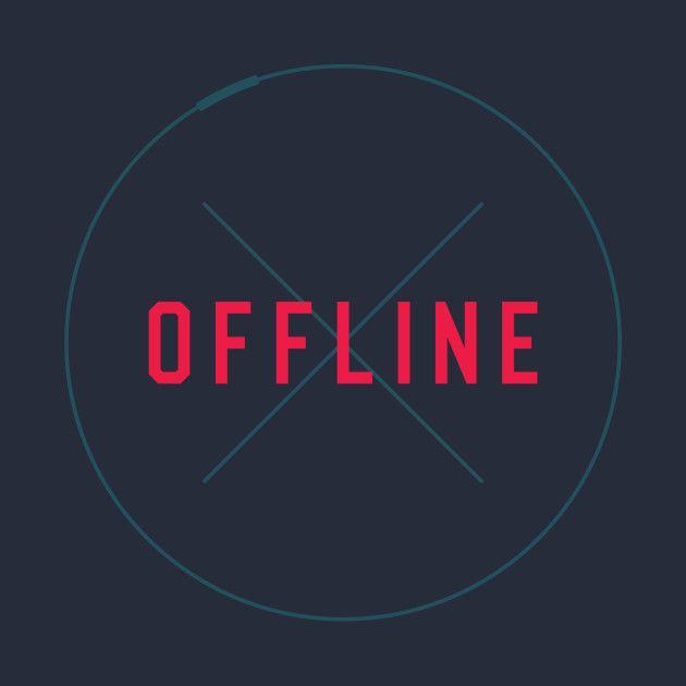 The Division / Offline / Tshirt