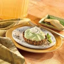 Looks really Yummy!!
