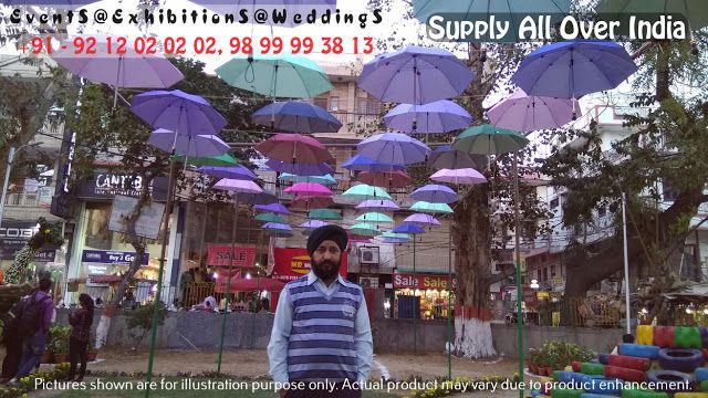 Umbrella decoration ideas umbrella decoration ideas how to umbrella decoration ideas umbrella decoration ideas how to decorate umbrellas for a wedding junglespirit Image collections