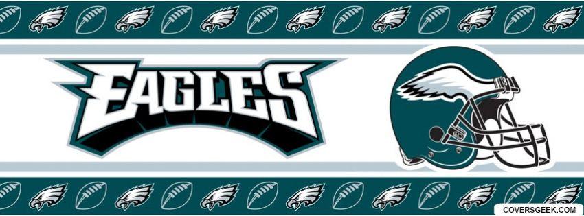 Philadelphia Eagles 3 Philadelphia eagles wallpaper