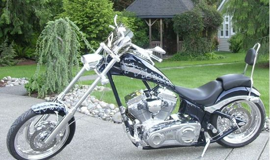 Choppersforsale Com Is The First Choice In New And Used Motorcycles