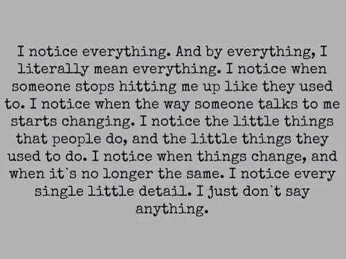 Everythin'