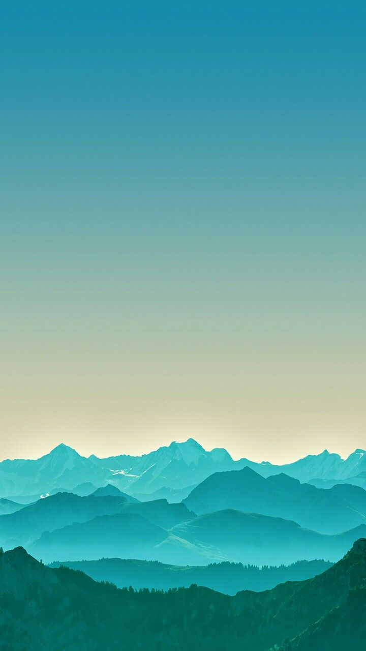 Pin By Gelene Buena On Background Iphone Wallpaper Mountains