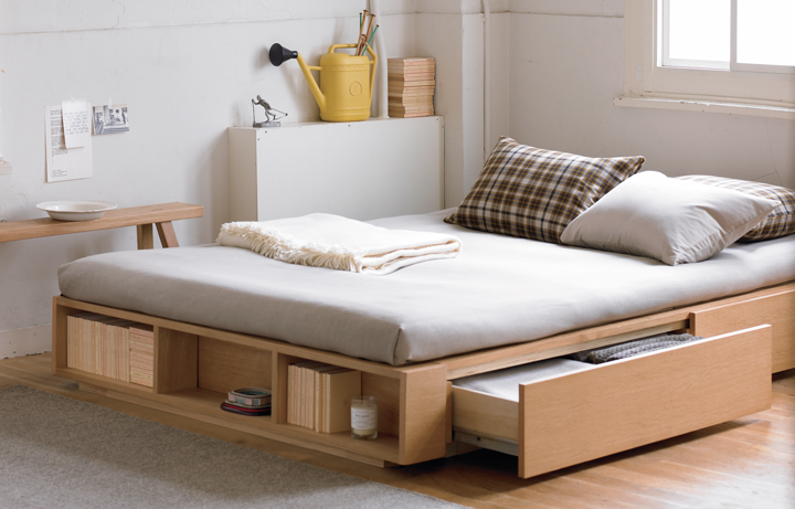 MUJI Online   Welcome to the MUJI Online Store  Storage bed. MUJI Online   Welcome to the MUJI Online Store  Storage bed