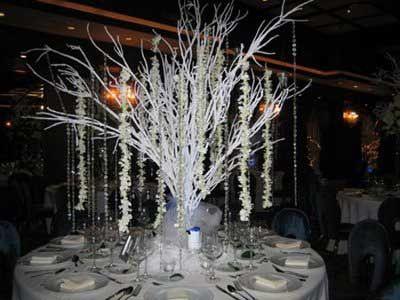 Winter Wonderland Wedding Ideas   Winter Wonderland Wedding Theme Ideas Is  A Great