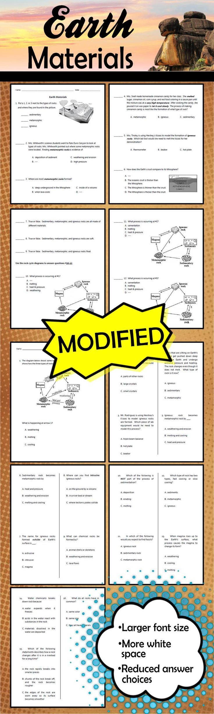 What Darwin Never Knew Video Worksheet Answers   worksheet