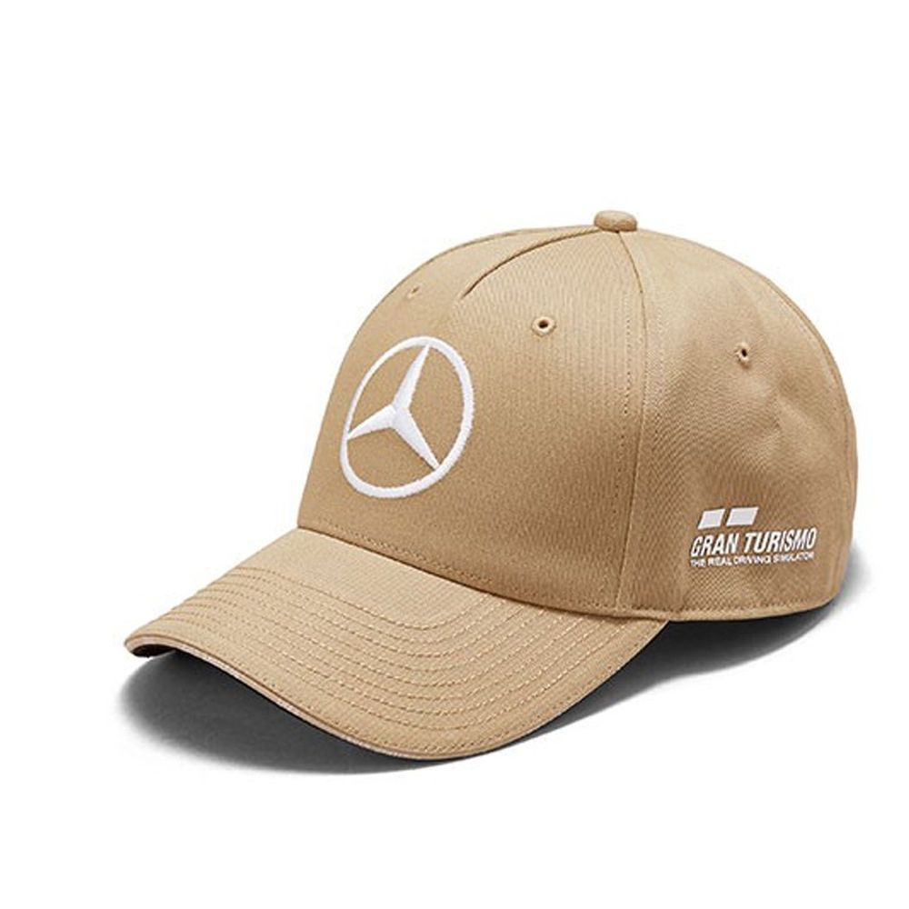 b440b47f790 eBay  Sponsored Mercedes AMG F1 Driver Lewis Hamilton USA Limited GP Cap  Official 2018. Find this Pin and more on Men s Accessories ...