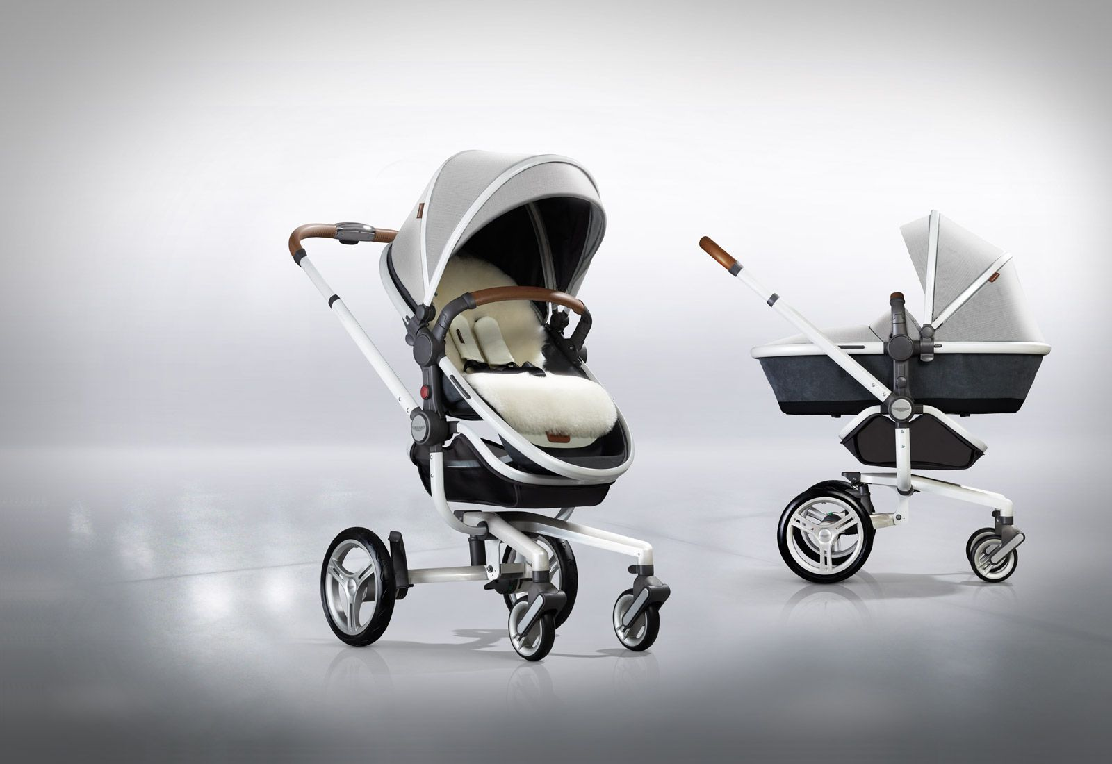 Aston Martin Stroller Baby Strollers Stroller Newborn Stroller