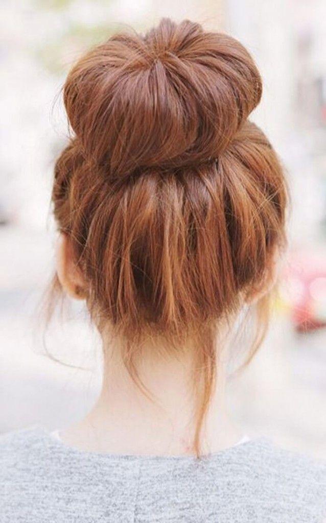 Épinglé par Aimee 💫 sur • hair • Cheveux coiffure