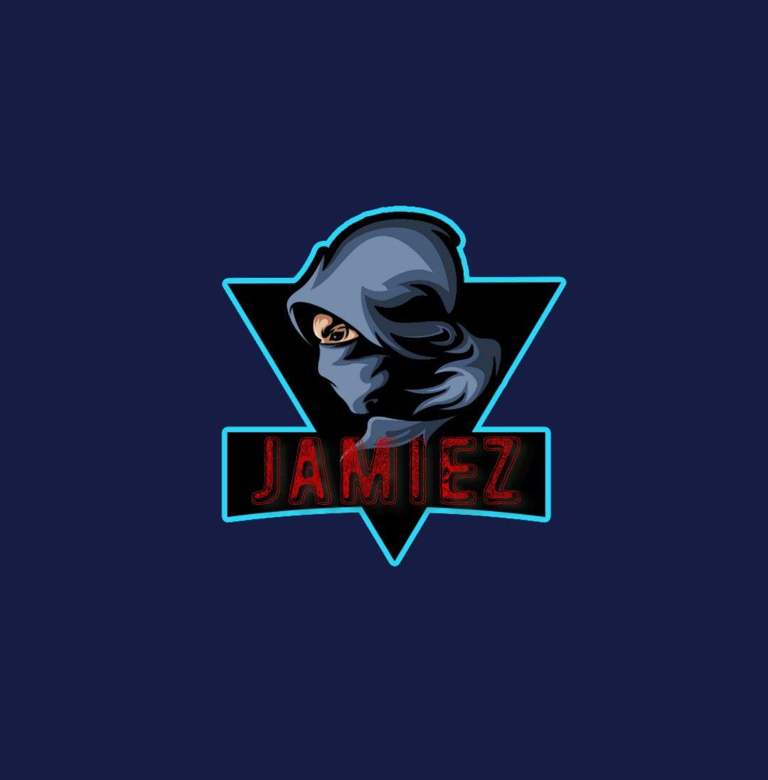 Pin By For A R M Y Mdzs Fan On Logo Maker Logo Maker Darth Vader Darth
