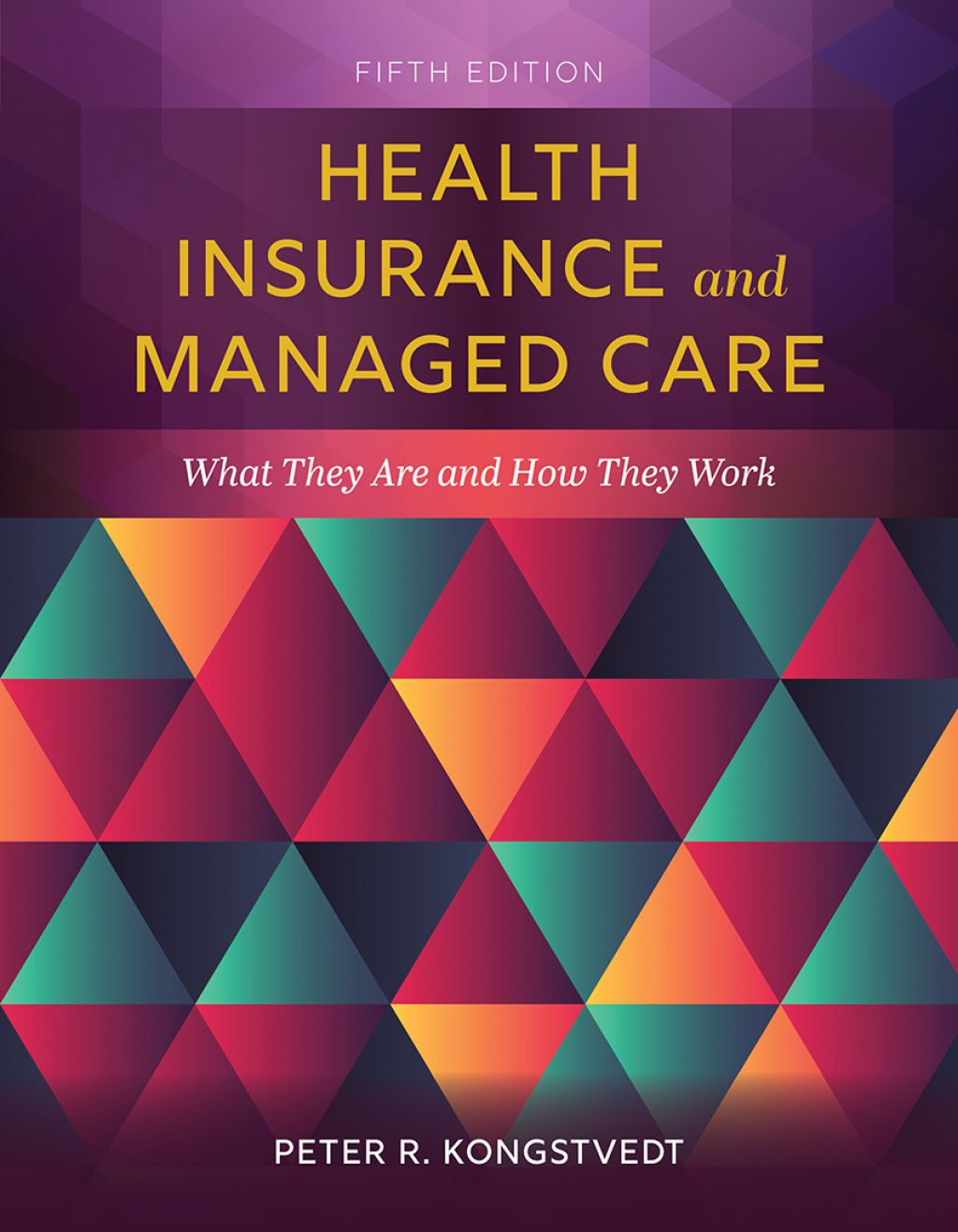 Health Insurance And Managed Care Ebook Rental Medical Health