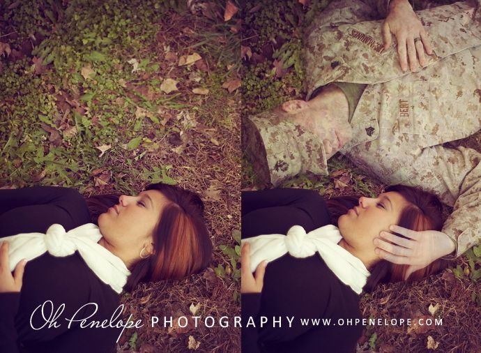 Evoking You   Oh Penelope Photography   Inspirational Photoshoot   Military Wives   Moving Shoot.    Left me speechless and heartbroken.