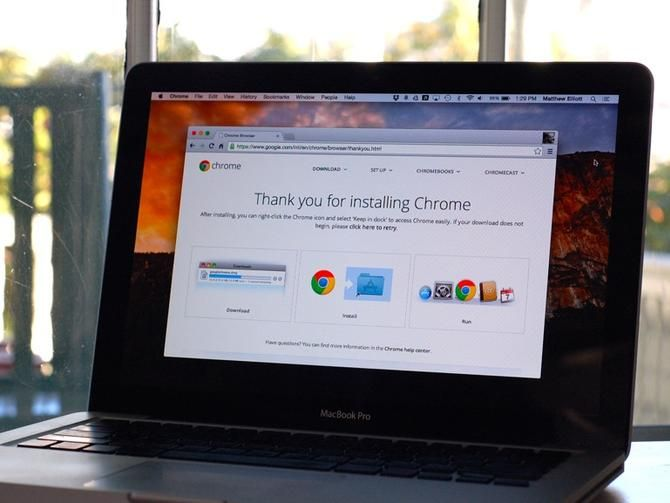 Install Chrome 39 for OS X for 64-bit Web browsing More Tech ideas - spreadsheet compare 2013 64 bit