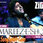 Download video djmaza ishq love wala song free Download songs