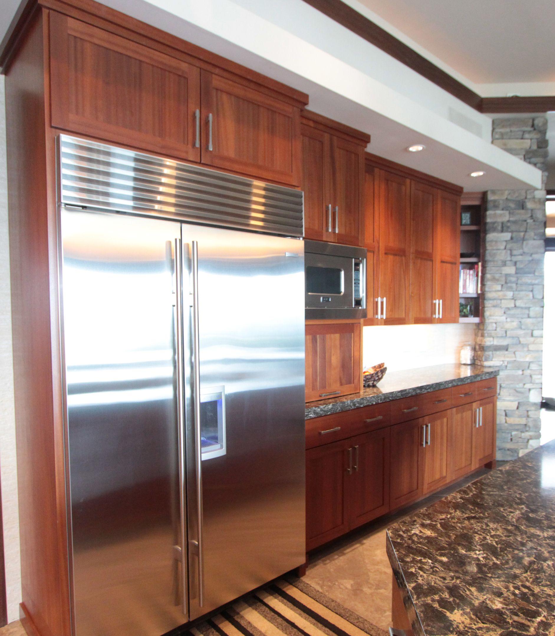Kitchen Cabinets Spokane Washington - Wow Blog