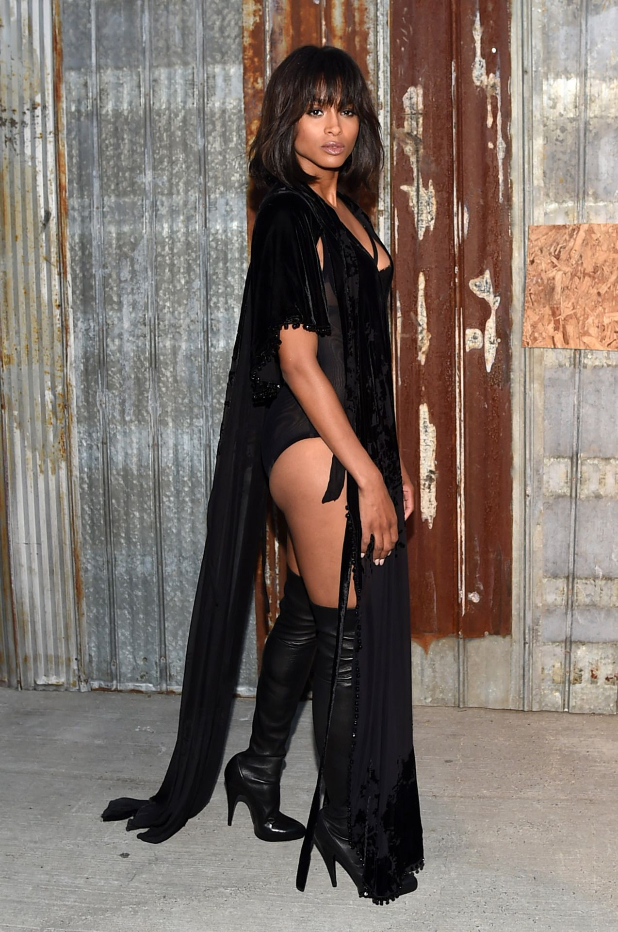 Ass Ciara nude (15 foto and video), Pussy, Paparazzi, Twitter, butt 2017