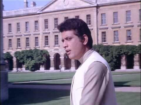 Purab Aur Paschim: Koi Jab Tumahara Hriday | Koi, Youtube