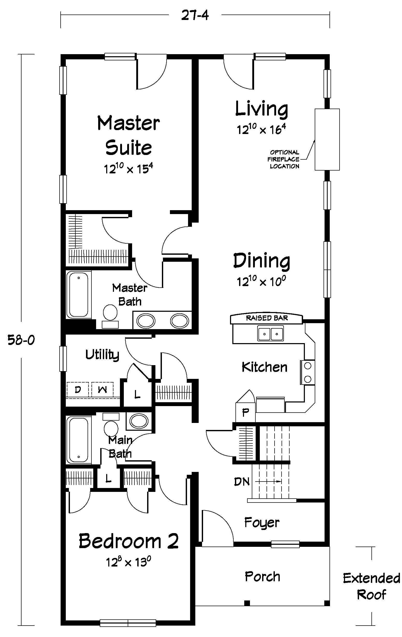 Floor Plans Modular Home Manufacturer Ritz Craft Homes Pa Ny Nc Mi Nj Maine Me Nh Vt Modular Home Plans Bungalow Style House Plans Modular Homes