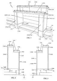 image result for bar counter detail drawing interior ì pinterest