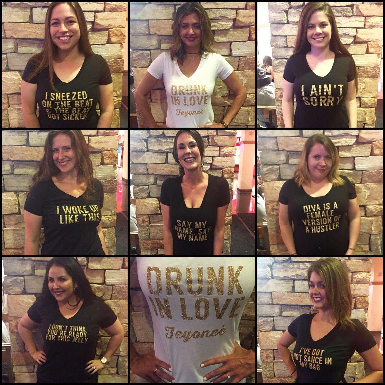 bachelorette party, bachelorette ideas, slay shirts, custom bridesmaid shirt, bachelorette tanks, bridesmaid gifts, bridesmaid movie, bachelorette shirts, funny bridesmaid shirt