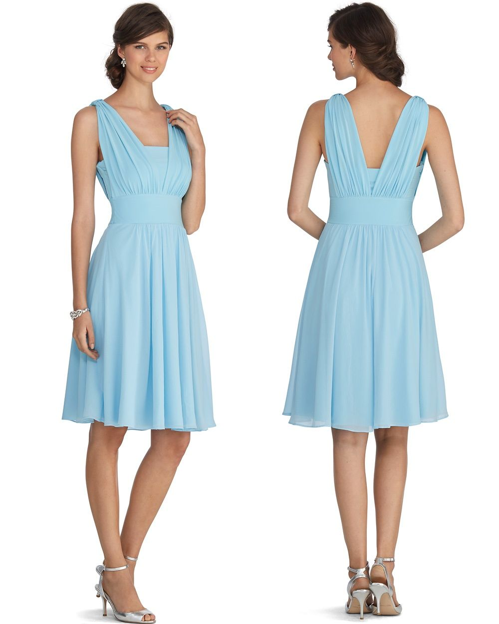 Sapphire blue bridesmaid dresses strapless and with straps sapphire blue bridesmaid dresses strapless and with straps wedding ideas for the future pinterest sapphire wedding and weddings ombrellifo Images