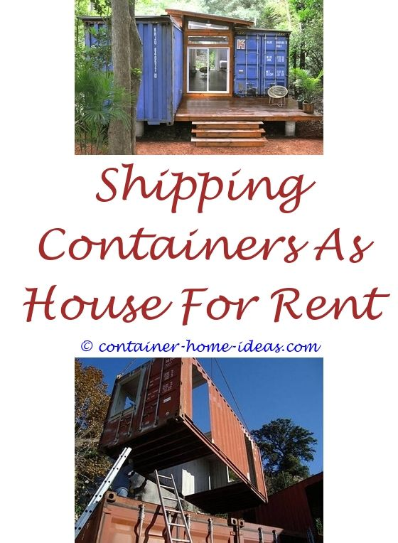 container homes prices shipping container home companies home shippingstorage container houses container living
