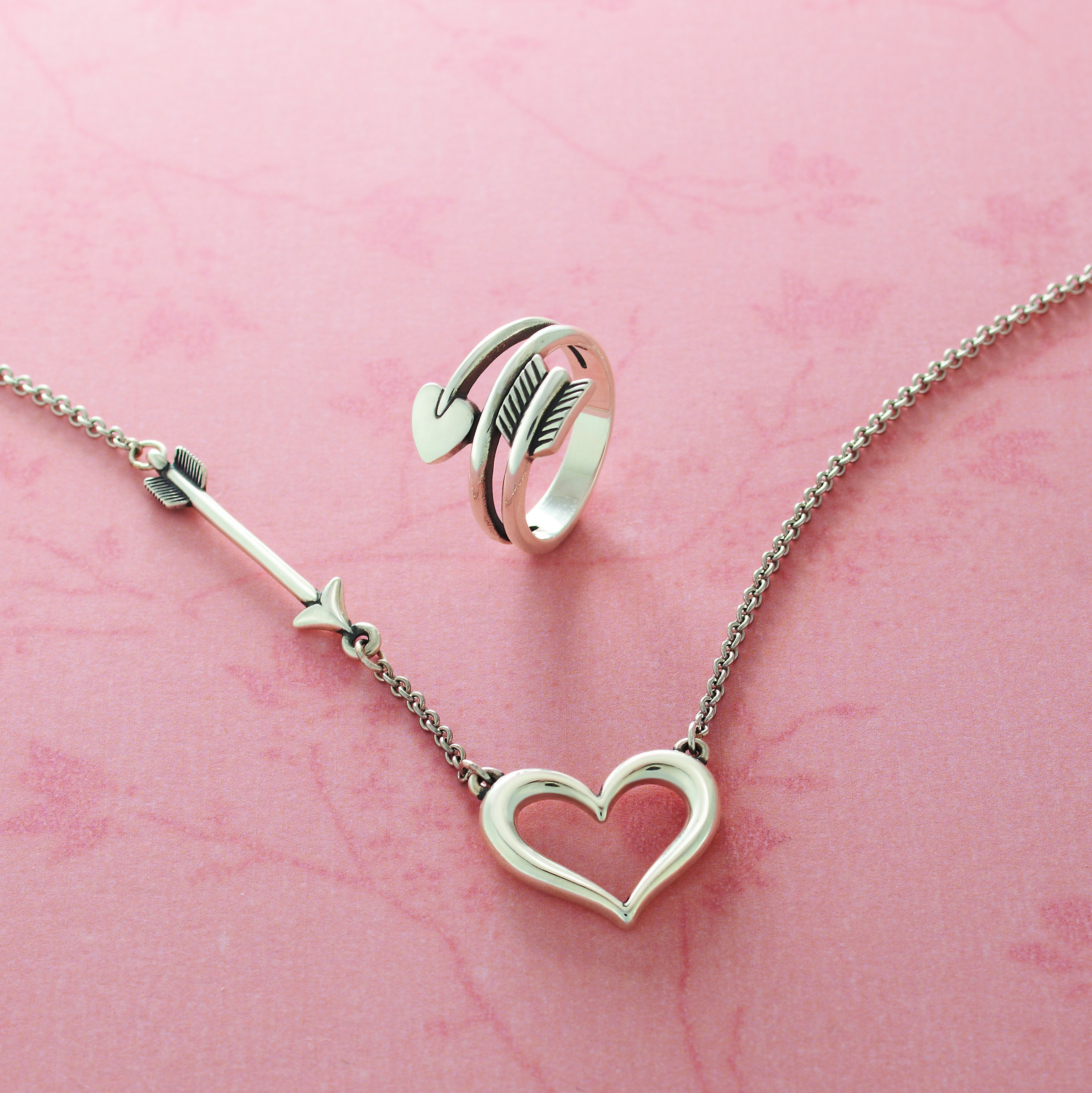 Pandora bracelet dillards - James Avery Jewelry Dillards
