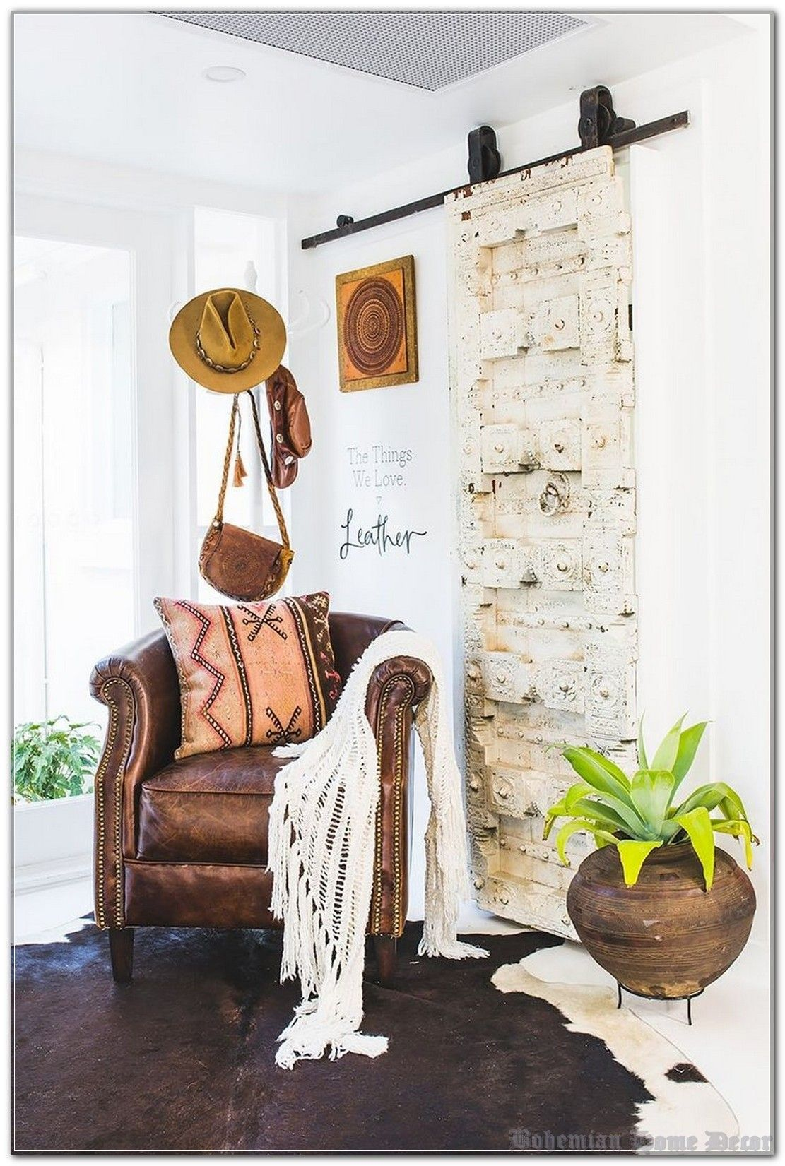5 Reasons Bohemian Home Decor Is A Waste Of Time