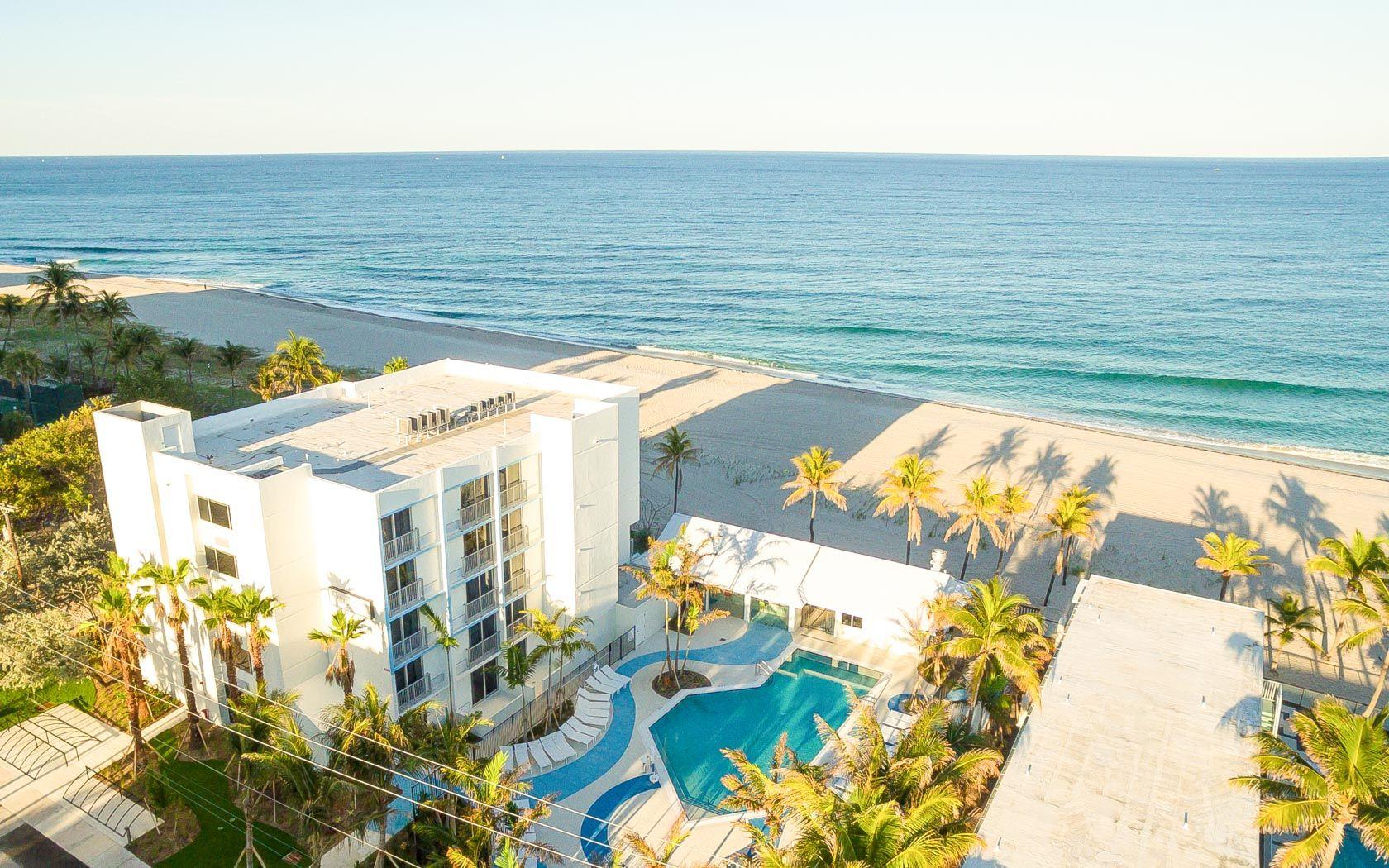 Pin On Florida Golf Resorts