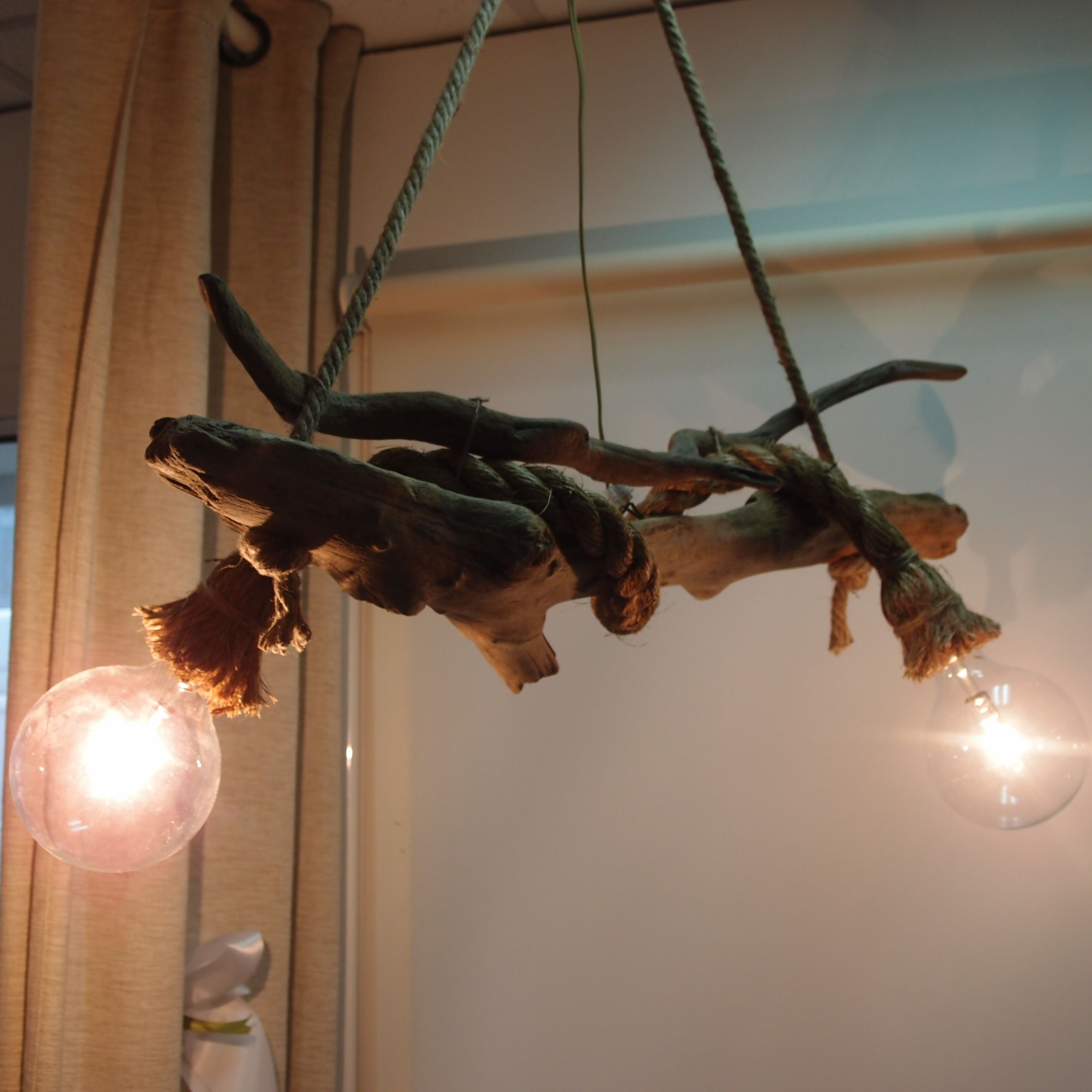 34   Beauty Driftwood Hanging for Driftwood Hanging Lamp  242xkb