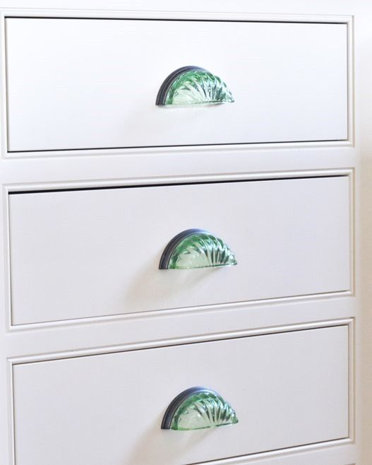 Beach Glass Drawer Pulls Part - 19: Best 25+ Glass Drawer Pulls Ideas On Pinterest | Glass Drawer Knobs, Glass  Knobs And Drawer Knobs