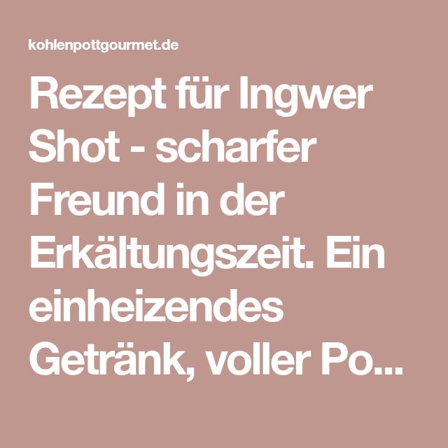 Freund Scharf Machen
