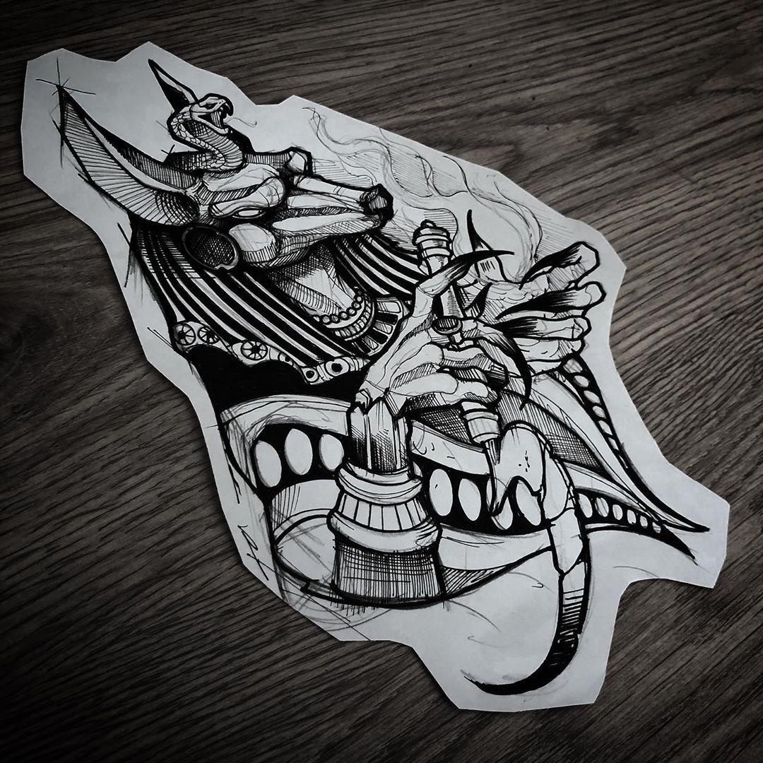 Tattoo Designs For Future Tattoos Egypt Tattoo Egyptian Tattoo Sleeve Future Tattoos