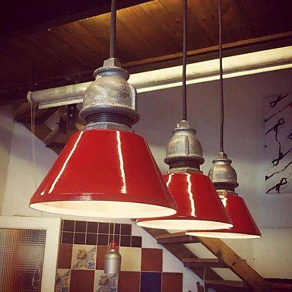 diy pendant lighting. Vintage Country Industrial Simplicity Iron Ceiling Lamp Pipe DIY Pendant Light For Bar Cafe Restaurant Dining Diy Lighting