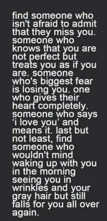 Find Someone Whomaybe One Of These Days Quotes