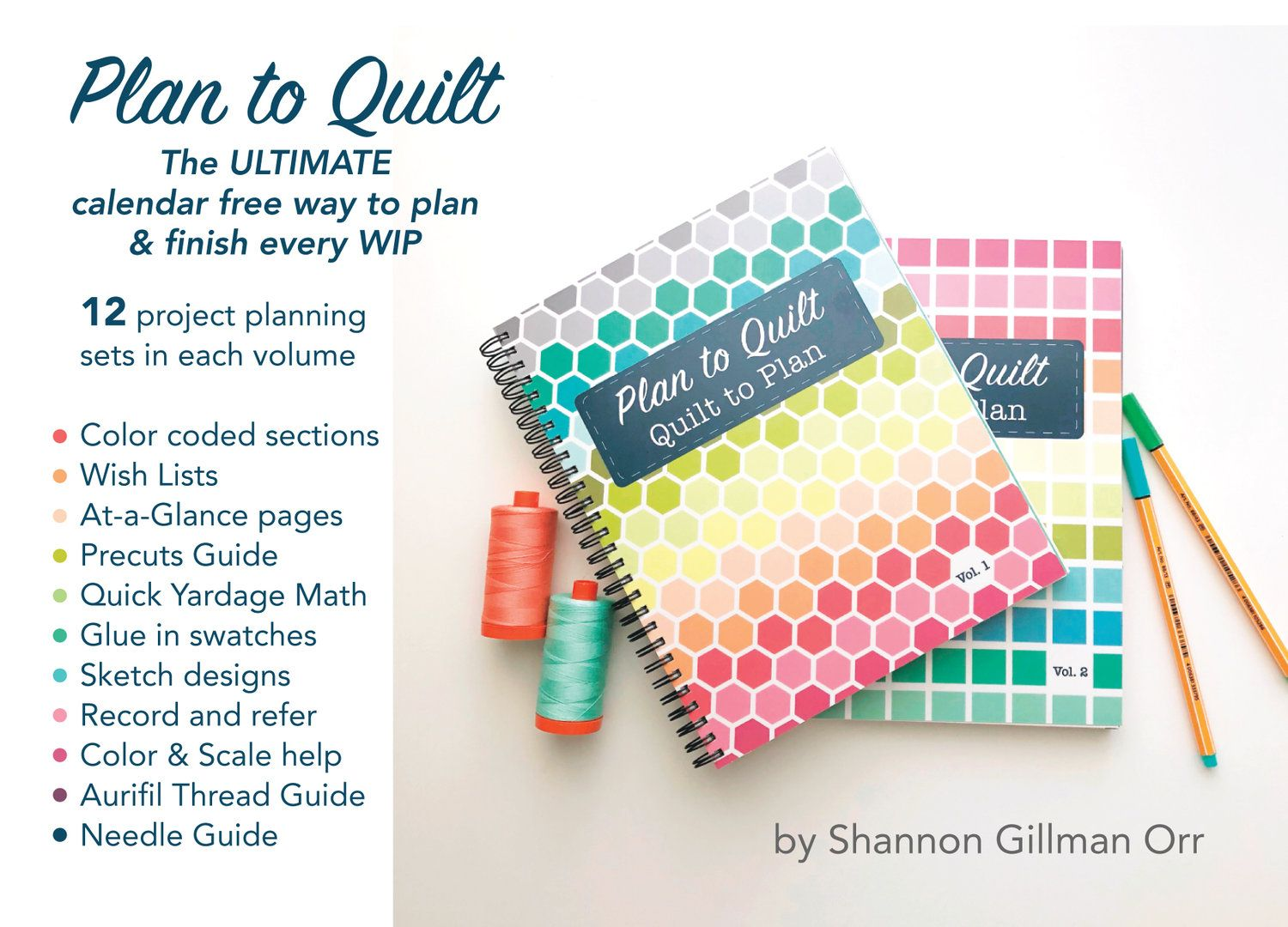 Image result for plan to quilt quilt to plan planner