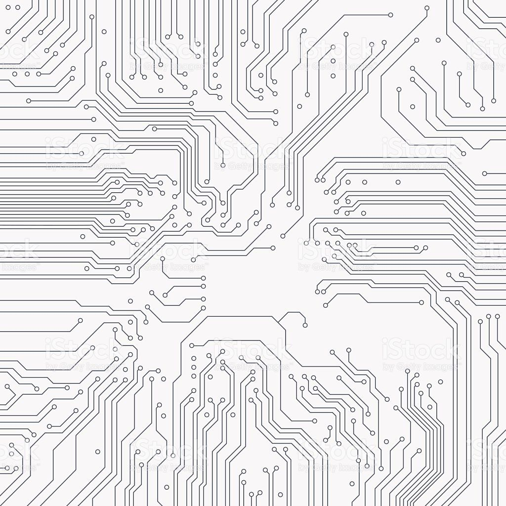 Circuit Board Background Vector Electronic Sjma Pcb Printed 13 Royalty Free Stock Photos Image Art