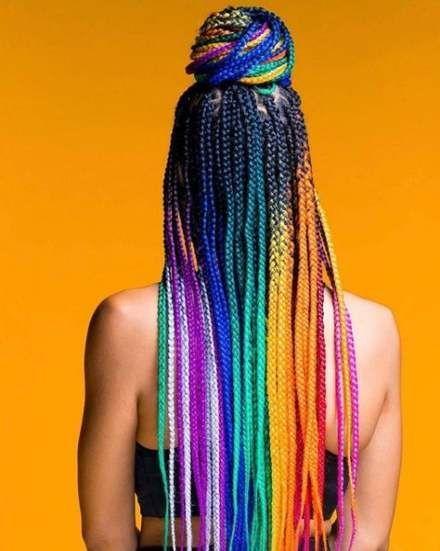 Radiant Cornrow Hairstyles  ShowcaseCityOnline  Radiant Cornrow Hairstyles  ShowcaseCityOnline #braidedhairstylesforblackwomen Radiant Cornrow Hairstyles  ShowcaseCityOnline  Radiant Cornrow Hairstyles  ShowcaseCityOnline # Braids africanas recogido # Braids africanas recogido