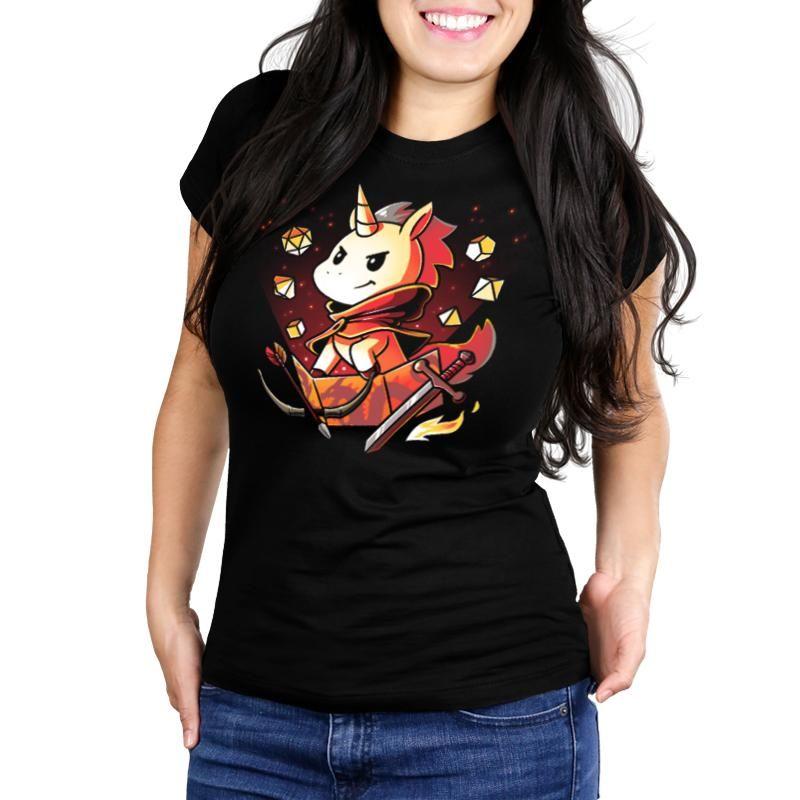 6a9dc86be I 3 Baking - T-Shirt / Mens / S | Stuff I want | Shirts, Nerdy shirts,  Cotton tee