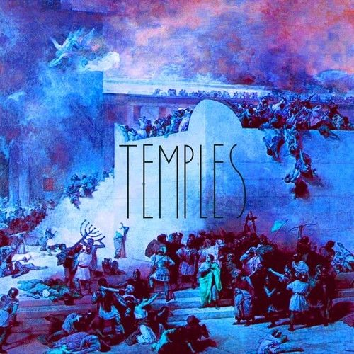Sun Structures by templesofficial by templesofficial,