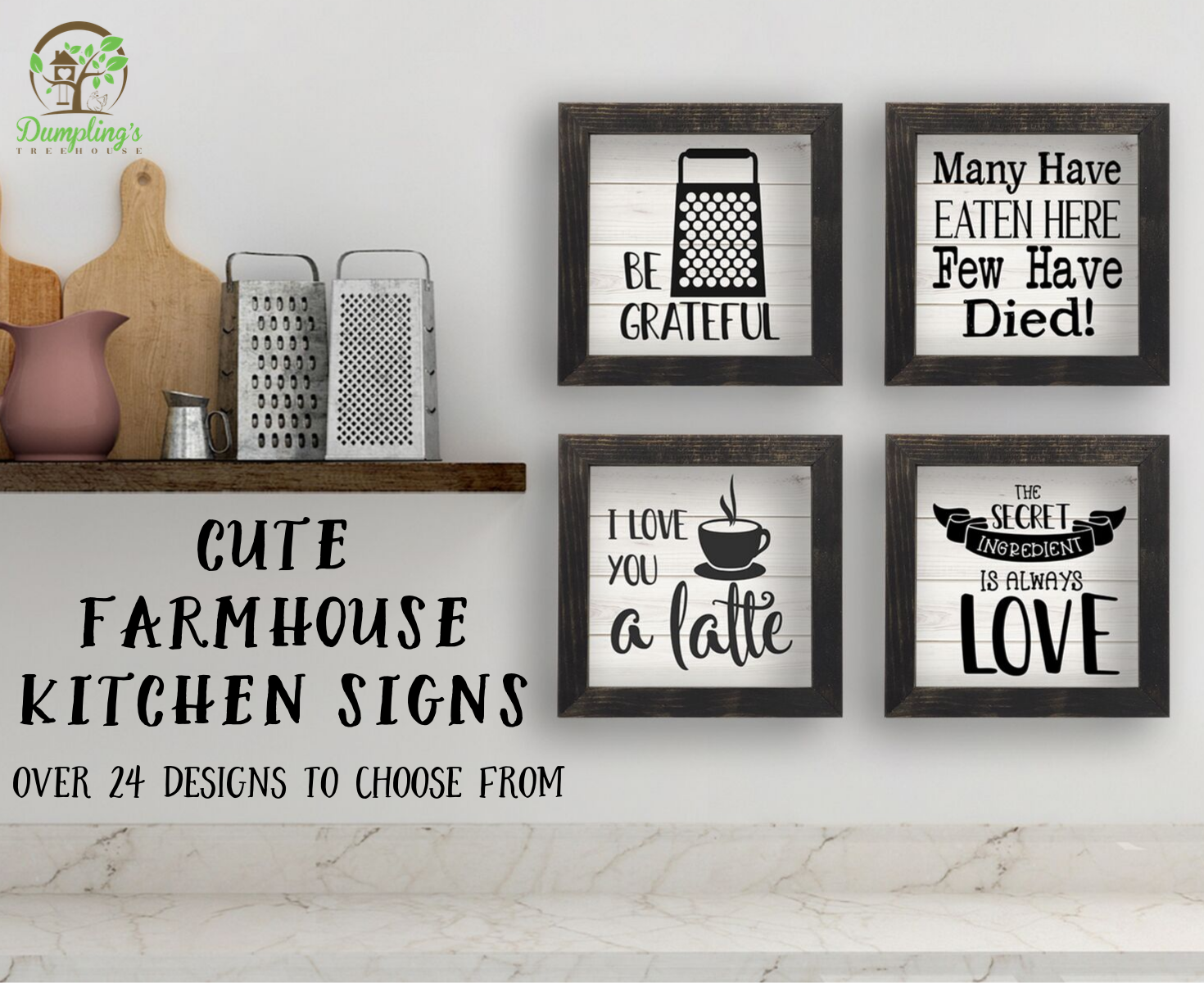 Farmhouse Kitchen Signs Farmhouse Kitchen Signs Farmhouse Signs Farmhouse Decor