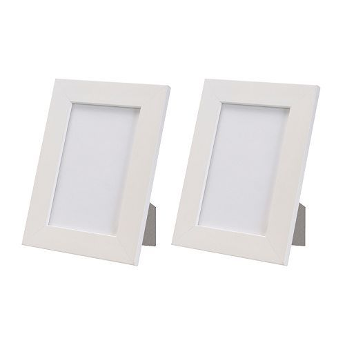 Ikea Us Furniture And Home Furnishings Ikea Frames White Picture Frames Ikea