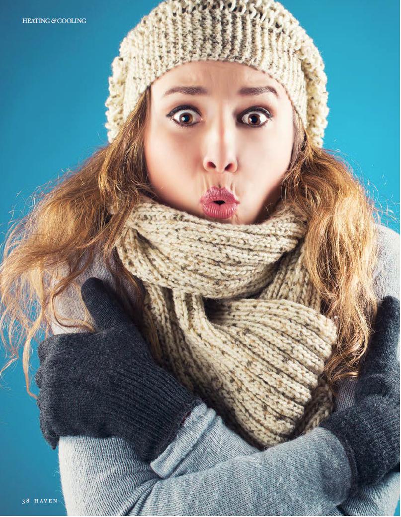Homesense Heating Cooling Heating And Cooling Homesense Got
