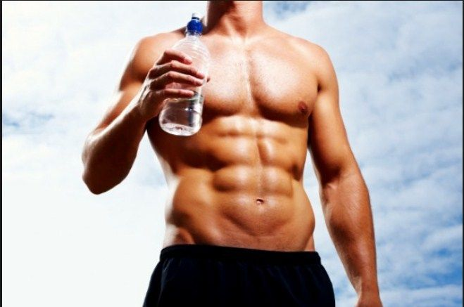 Best over the counter diet pills that work picture 8